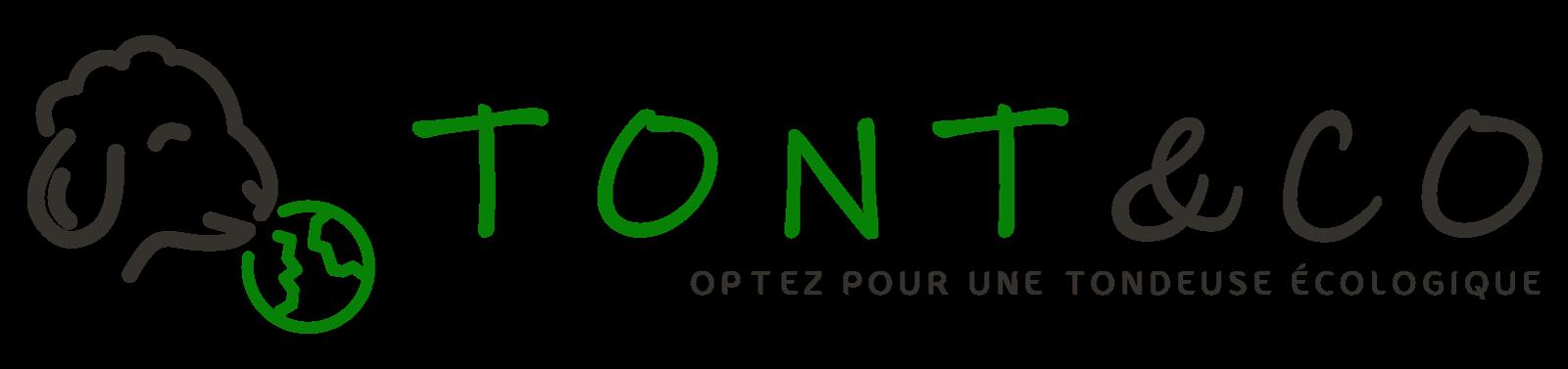 Tont&Co